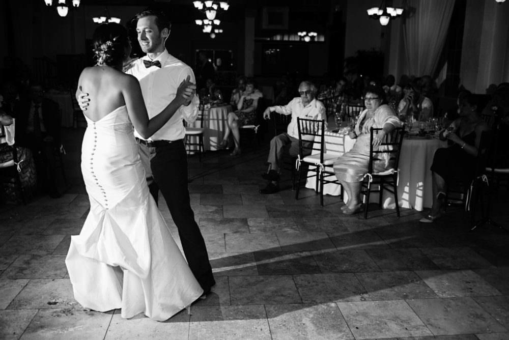 Smruthi-Jeff-104-The-Casa-Marina-Jacksonville-Wedding-Photographer-Stout-Photography