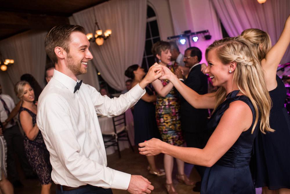 Smruthi-Jeff-109-The-Casa-Marina-Jacksonville-Wedding-Photographer-Stout-Photography