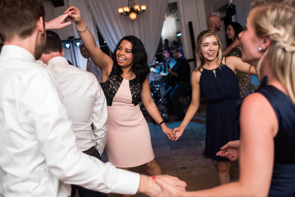 Smruthi-Jeff-113-The-Casa-Marina-Jacksonville-Wedding-Photographer-Stout-Photography