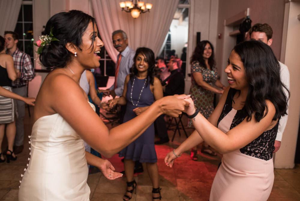 Smruthi-Jeff-117-The-Casa-Marina-Jacksonville-Wedding-Photographer-Stout-Photography
