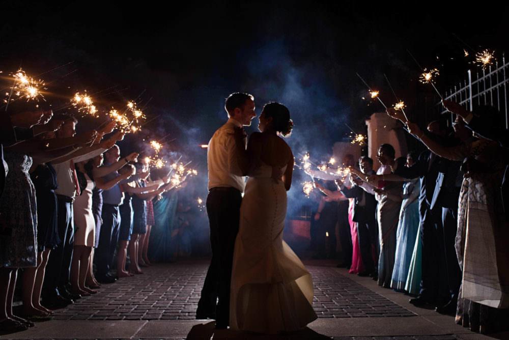 Smruthi-Jeff-123-The-Casa-Marina-Jacksonville-Wedding-Photographer-Stout-Photography
