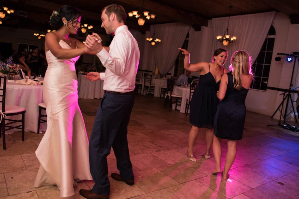 Smruthi-Jeff-133-The-Casa-Marina-Jacksonville-Wedding-Photographer-Stout-Photography