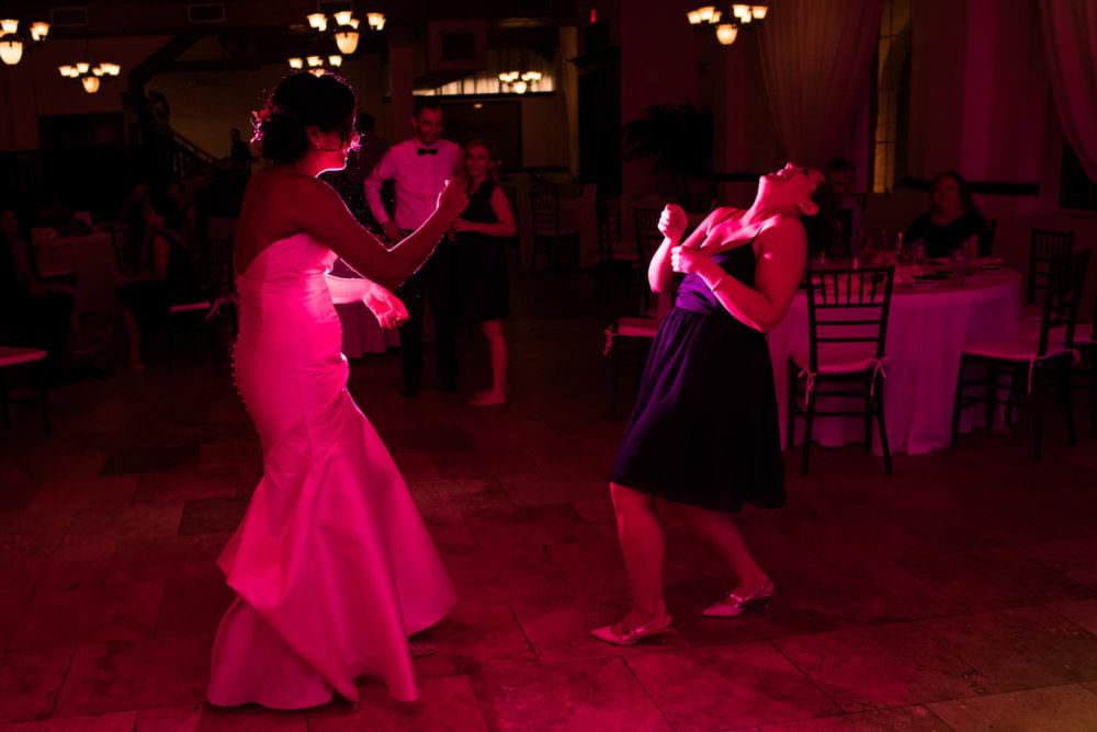 Smruthi-Jeff-135-The-Casa-Marina-Jacksonville-Wedding-Photographer-Stout-Photography