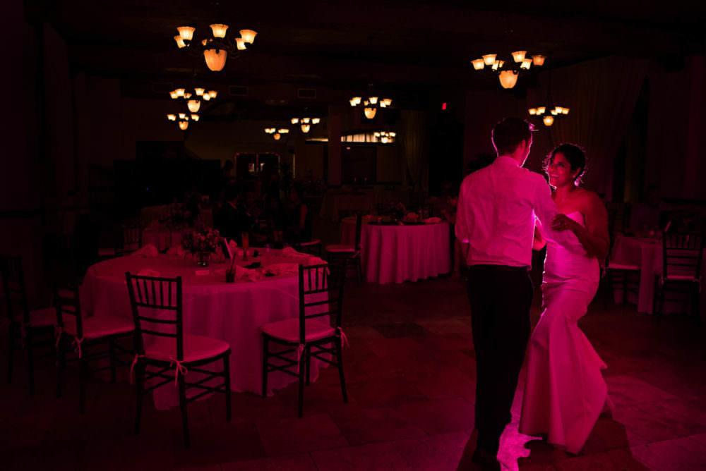 Smruthi-Jeff-137-The-Casa-Marina-Jacksonville-Wedding-Photographer-Stout-Photography