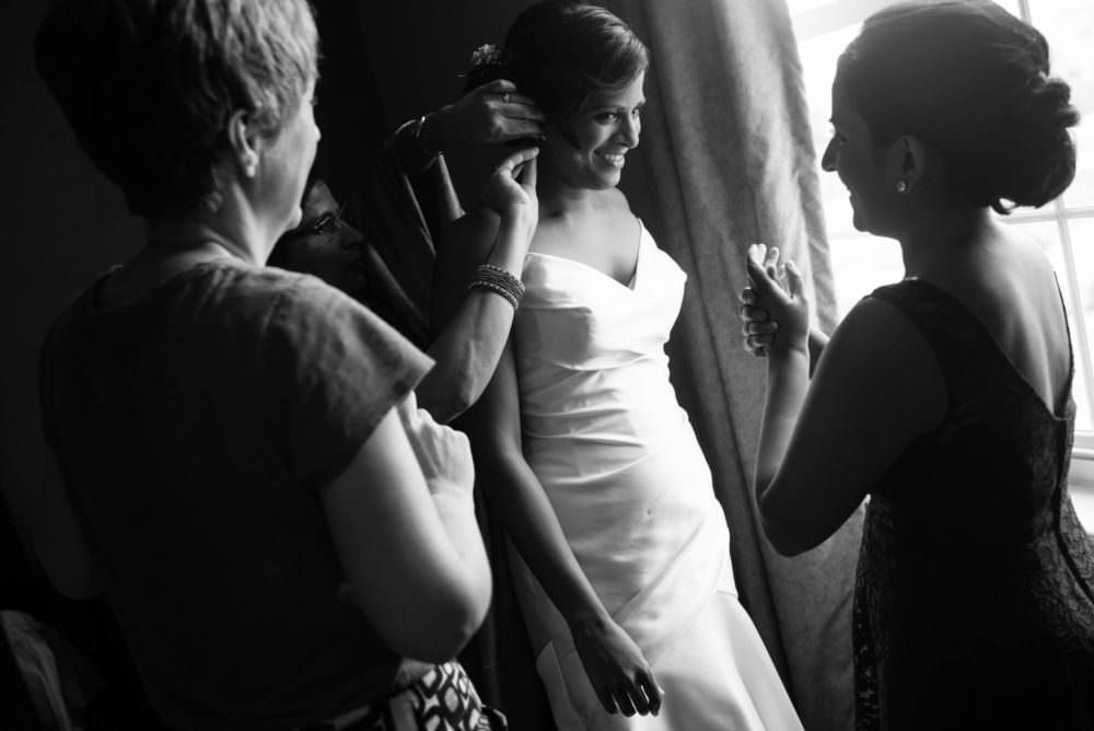 Smruthi-Jeff-28-The-Casa-Marina-Jacksonville-Wedding-Photographer-Stout-Photography