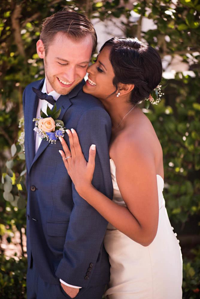 Smruthi-Jeff-31-The-Casa-Marina-Jacksonville-Wedding-Photographer-Stout-Photography