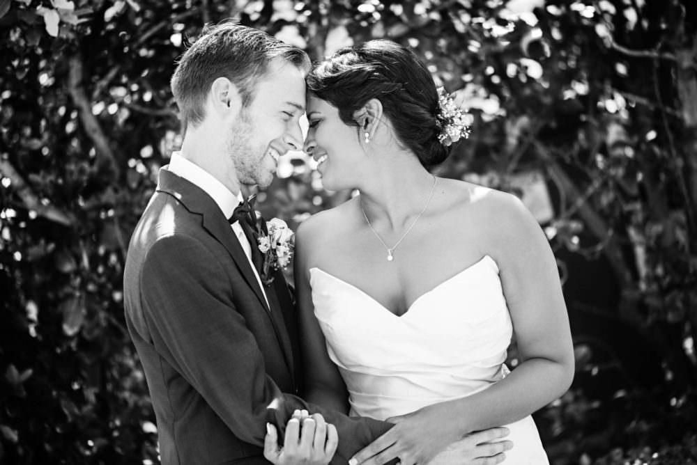Smruthi-Jeff-34-The-Casa-Marina-Jacksonville-Wedding-Photographer-Stout-Photography