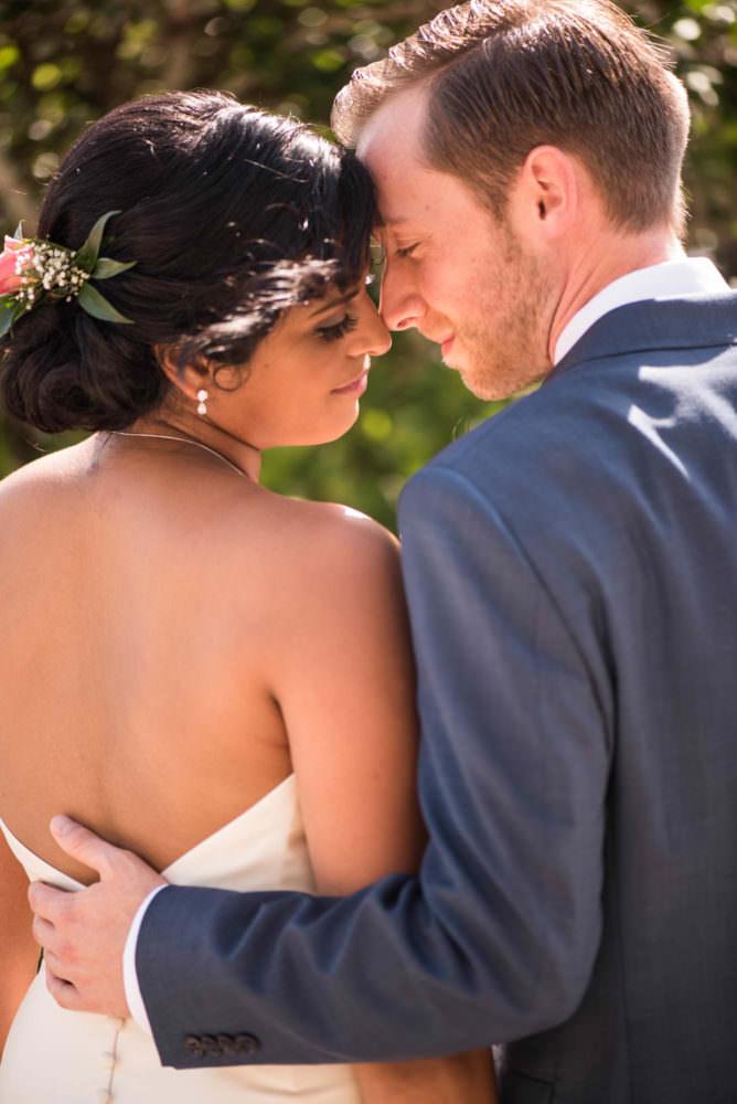 Smruthi-Jeff-37-The-Casa-Marina-Jacksonville-Wedding-Photographer-Stout-Photography