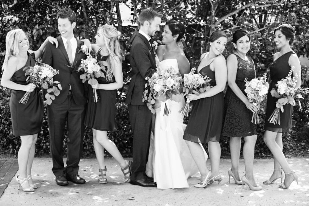 Smruthi-Jeff-48-The-Casa-Marina-Jacksonville-Wedding-Photographer-Stout-Photography
