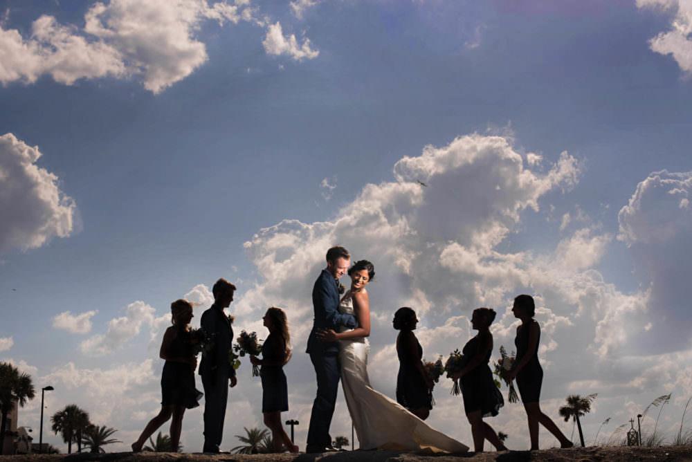 Smruthi-Jeff-49-The-Casa-Marina-Jacksonville-Wedding-Photographer-Stout-Photography