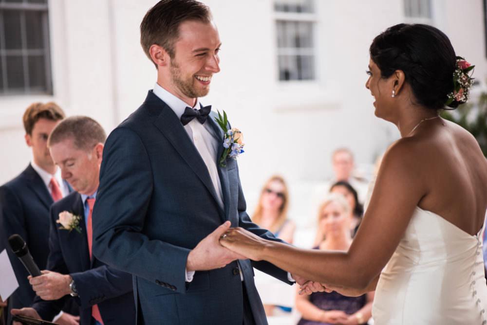 Smruthi-Jeff-59-The-Casa-Marina-Jacksonville-Wedding-Photographer-Stout-Photography