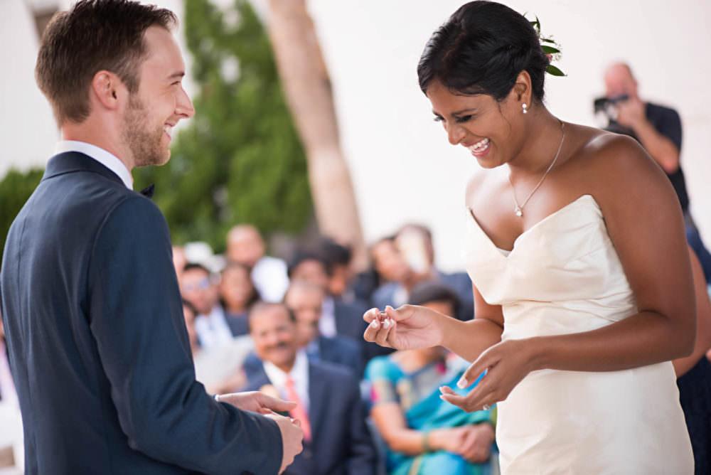 Smruthi-Jeff-63-The-Casa-Marina-Jacksonville-Wedding-Photographer-Stout-Photography