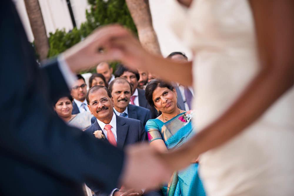 Smruthi-Jeff-65-The-Casa-Marina-Jacksonville-Wedding-Photographer-Stout-Photography