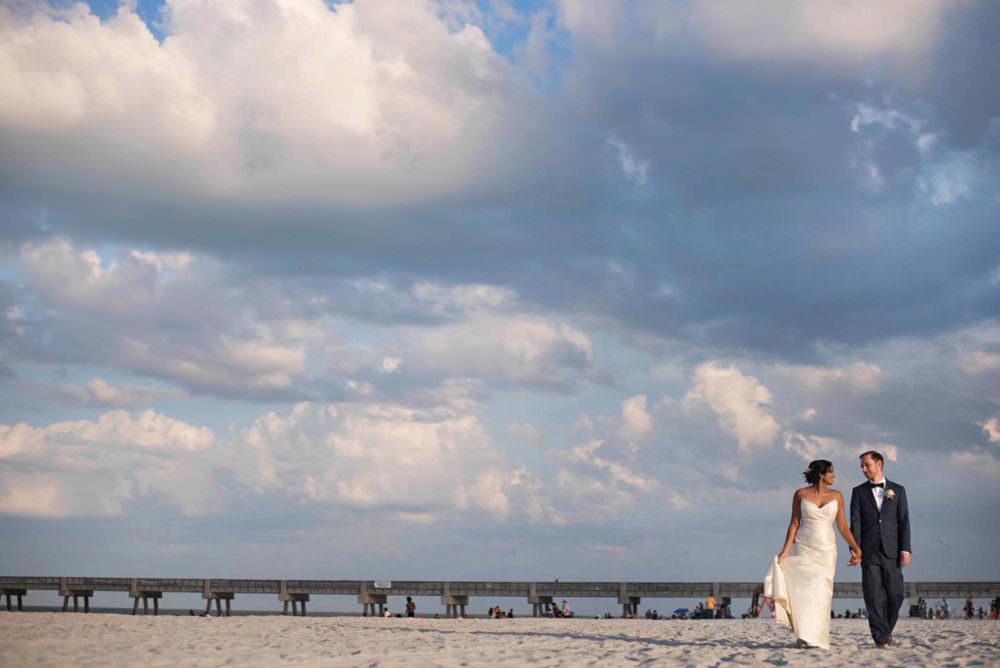 Smruthi-Jeff-69-The-Casa-Marina-Jacksonville-Wedding-Photographer-Stout-Photography