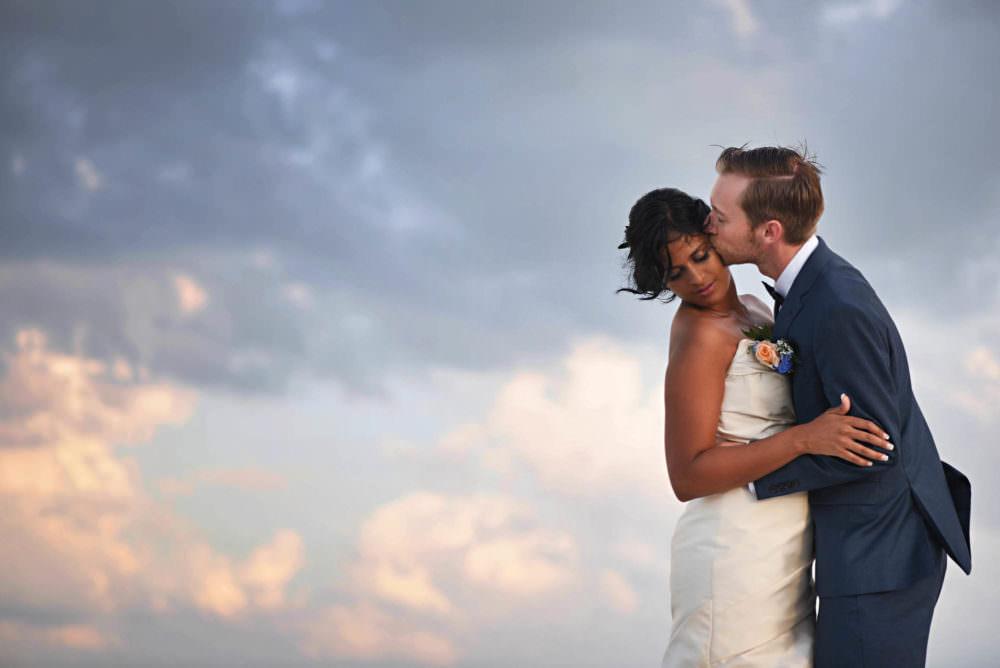 Smruthi-Jeff-71-The-Casa-Marina-Jacksonville-Wedding-Photographer-Stout-Photography