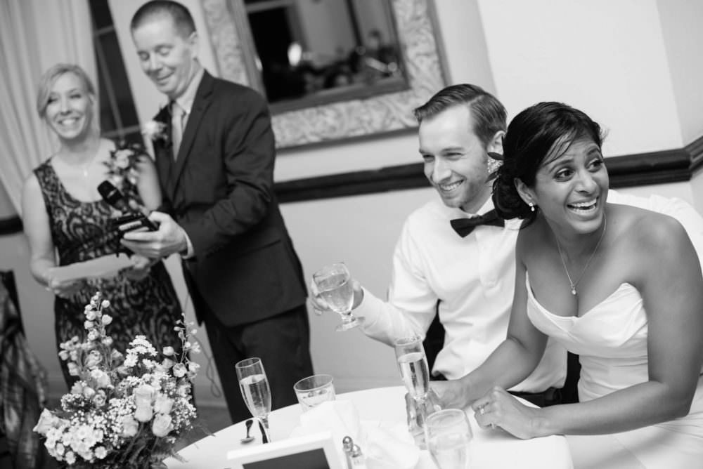 Smruthi-Jeff-98-The-Casa-Marina-Jacksonville-Wedding-Photographer-Stout-Photography