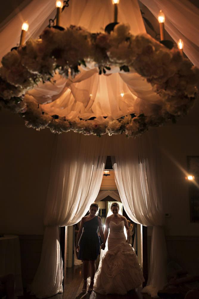 Jenn-Scot-101-Oyster-Bay-Yacht-Club-Fernandina-Beach-Wedding-Photographer-Stout-Photography