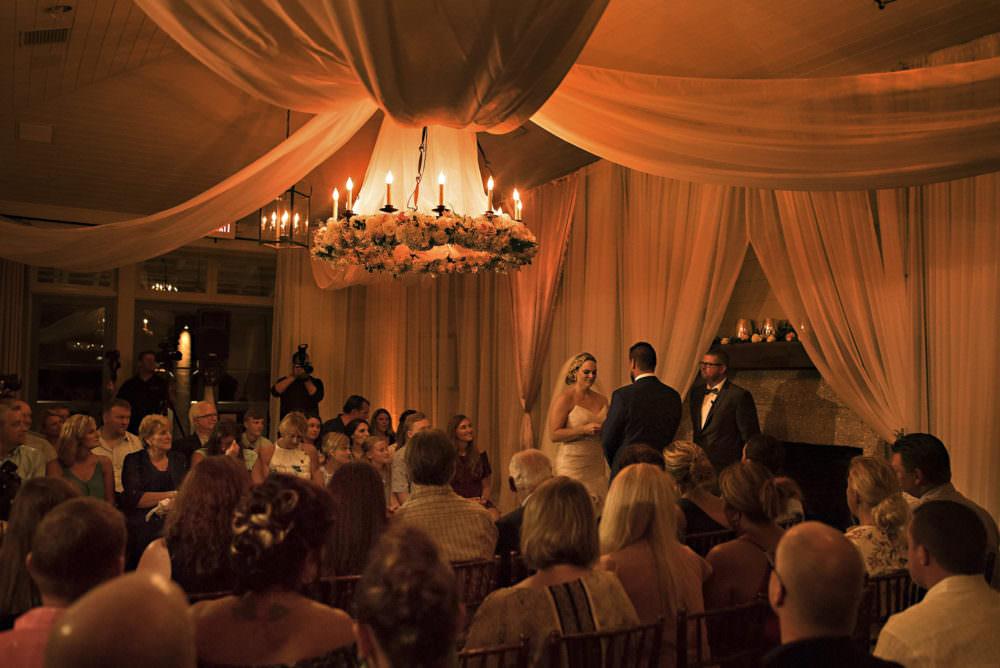 Jenn-Scot-109-Oyster-Bay-Yacht-Club-Fernandina-Beach-Wedding-Photographer-Stout-Photography