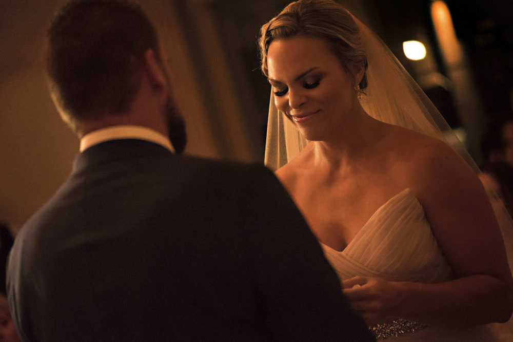 Jenn-Scot-113-Oyster-Bay-Yacht-Club-Fernandina-Beach-Wedding-Photographer-Stout-Photography