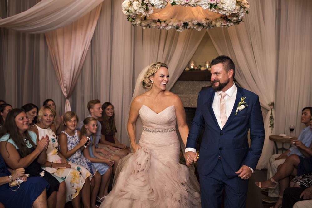 Jenn-Scot-125-Oyster-Bay-Yacht-Club-Fernandina-Beach-Wedding-Photographer-Stout-Photography