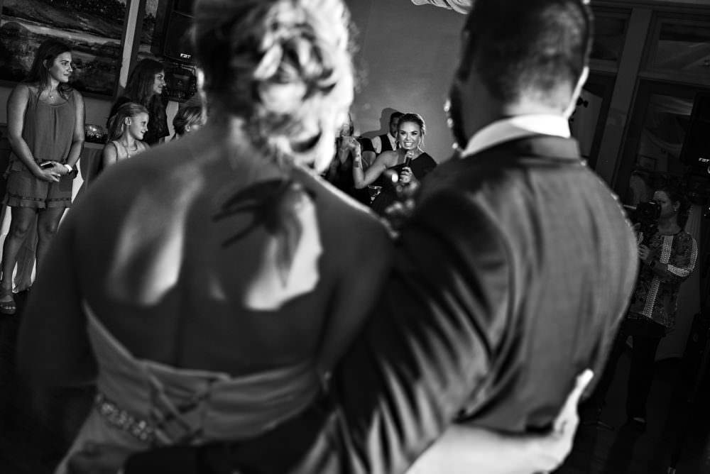 Jenn-Scot-132-Oyster-Bay-Yacht-Club-Fernandina-Beach-Wedding-Photographer-Stout-Photography