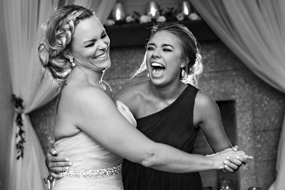 Jenn-Scot-136-Oyster-Bay-Yacht-Club-Fernandina-Beach-Wedding-Photographer-Stout-Photography