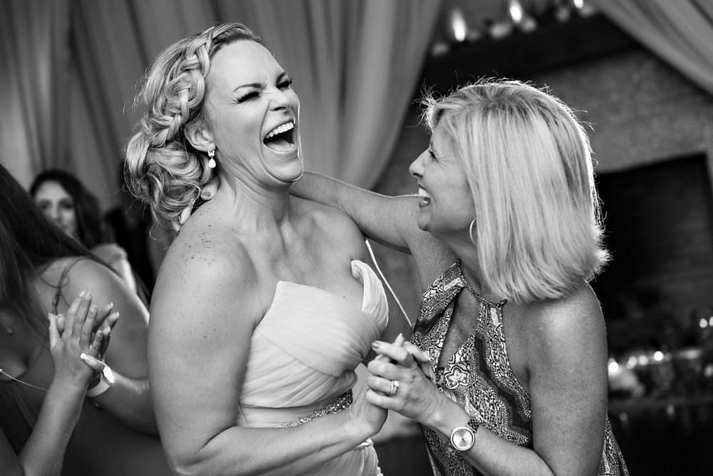 Jenn-Scot-144-Oyster-Bay-Yacht-Club-Fernandina-Beach-Wedding-Photographer-Stout-Photography