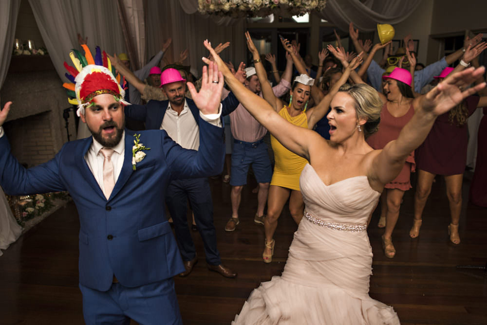 Jenn-Scot-151-Oyster-Bay-Yacht-Club-Fernandina-Beach-Wedding-Photographer-Stout-Photography