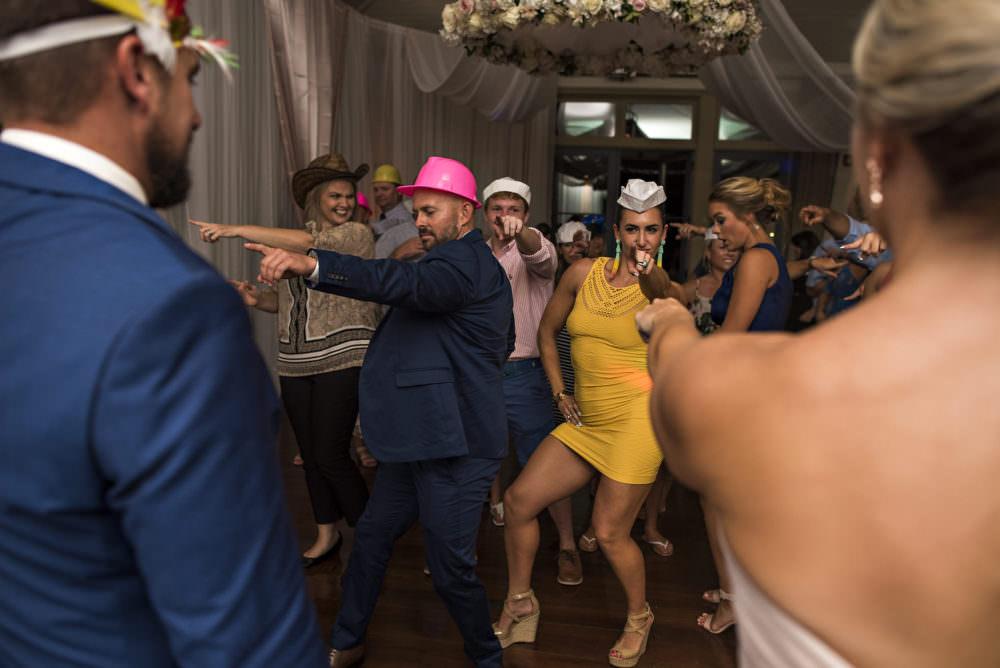 Jenn-Scot-155-Oyster-Bay-Yacht-Club-Fernandina-Beach-Wedding-Photographer-Stout-Photography