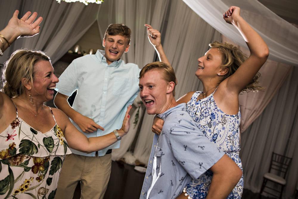Jenn-Scot-163-Oyster-Bay-Yacht-Club-Fernandina-Beach-Wedding-Photographer-Stout-Photography