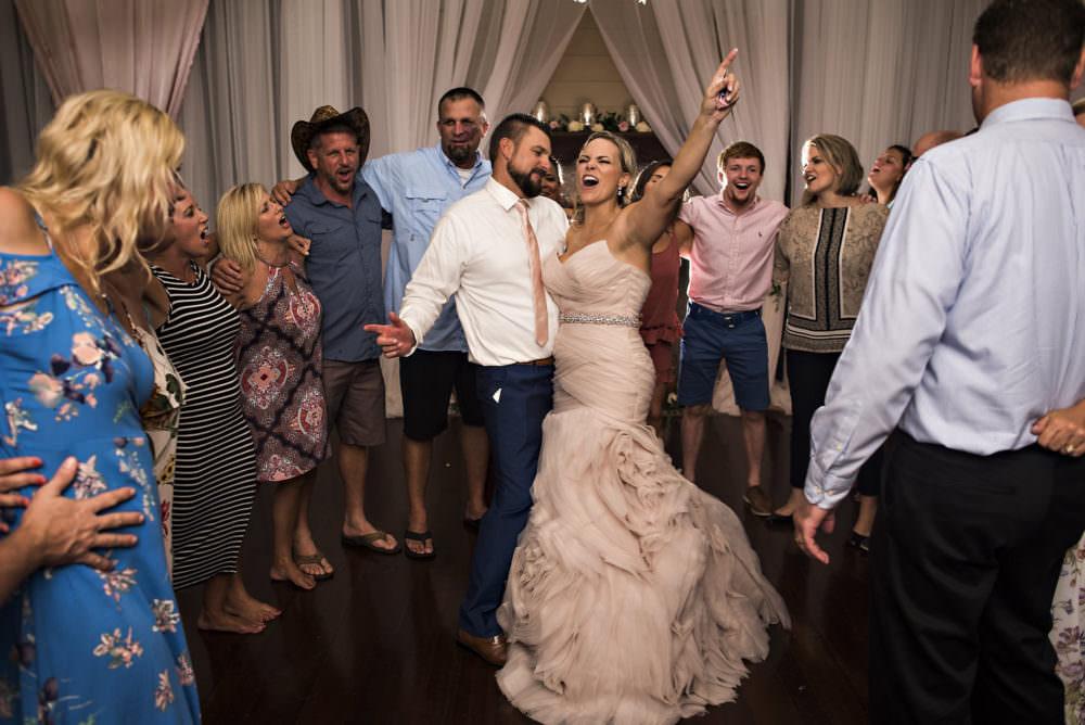 Jenn-Scot-165-Oyster-Bay-Yacht-Club-Fernandina-Beach-Wedding-Photographer-Stout-Photography