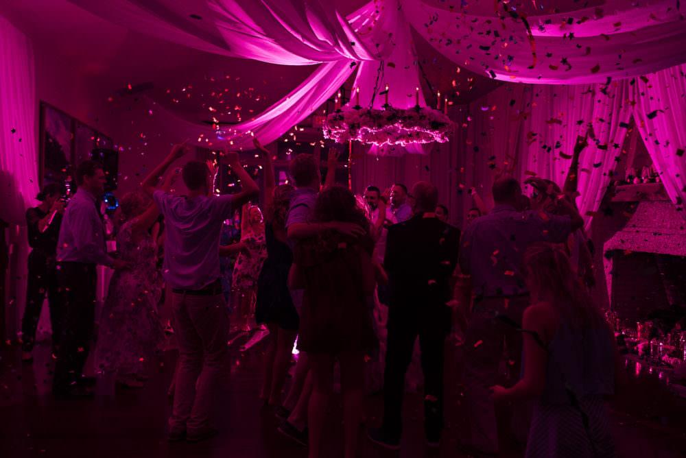 Jenn-Scot-169-Oyster-Bay-Yacht-Club-Fernandina-Beach-Wedding-Photographer-Stout-Photography