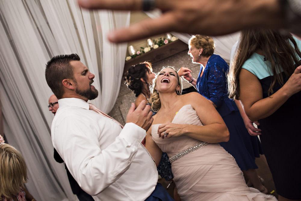 Jenn-Scot-171-Oyster-Bay-Yacht-Club-Fernandina-Beach-Wedding-Photographer-Stout-Photography
