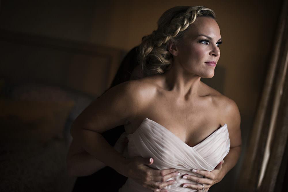 Jenn-Scot-25-Oyster-Bay-Yacht-Club-Fernandina-Beach-Wedding-Photographer-Stout-Photography