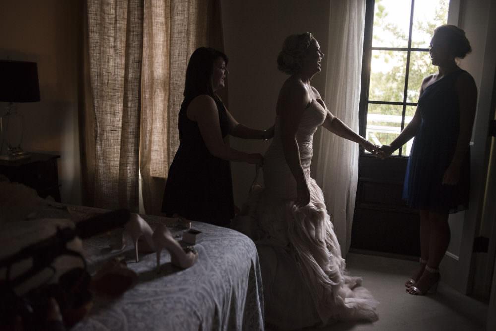 Jenn-Scot-29-Oyster-Bay-Yacht-Club-Fernandina-Beach-Wedding-Photographer-Stout-Photography