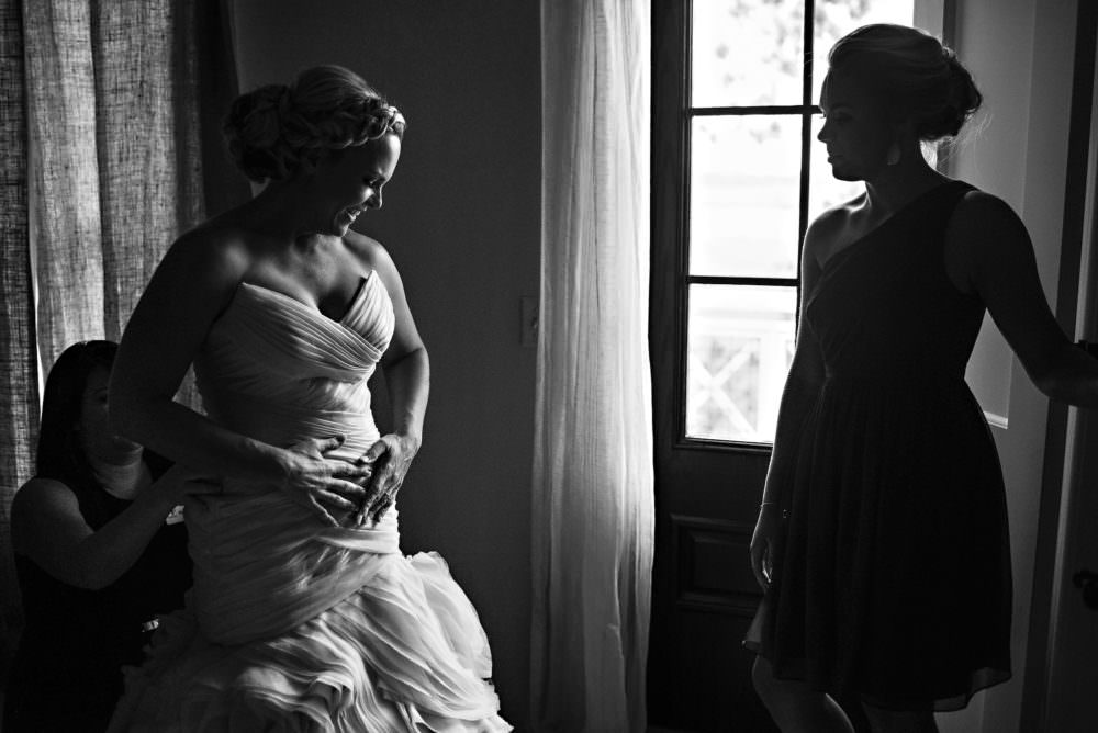 Jenn-Scot-34-Oyster-Bay-Yacht-Club-Fernandina-Beach-Wedding-Photographer-Stout-Photography