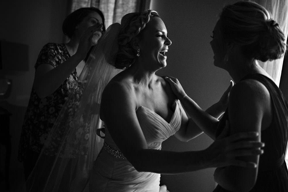 Jenn-Scot-42-Oyster-Bay-Yacht-Club-Fernandina-Beach-Wedding-Photographer-Stout-Photography
