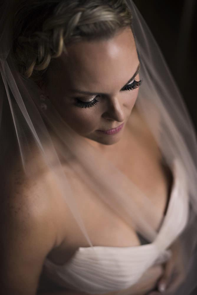 Jenn-Scot-43-Oyster-Bay-Yacht-Club-Fernandina-Beach-Wedding-Photographer-Stout-Photography