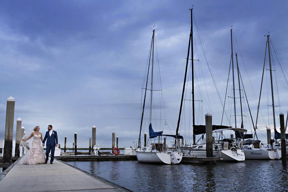 Jenn-Scot-69-Oyster-Bay-Yacht-Club-Fernandina-Beach-Wedding-Photographer-Stout-Photography