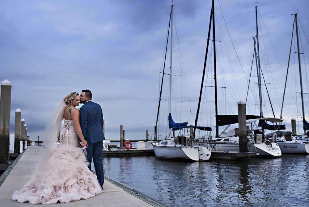 Jenn-Scot-75-Oyster-Bay-Yacht-Club-Fernandina-Beach-Wedding-Photographer-Stout-Photography