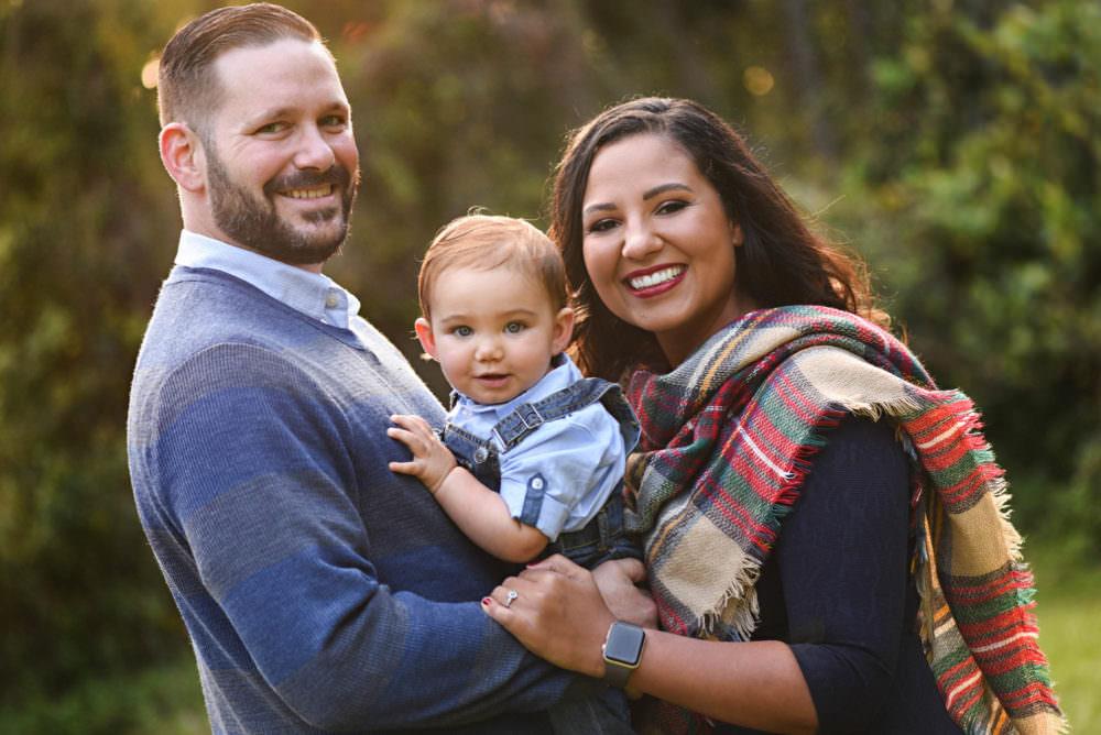 Aceigo-Family-1-Jacksonville-Engagement-Wedding-Photographer-Stout-Photography
