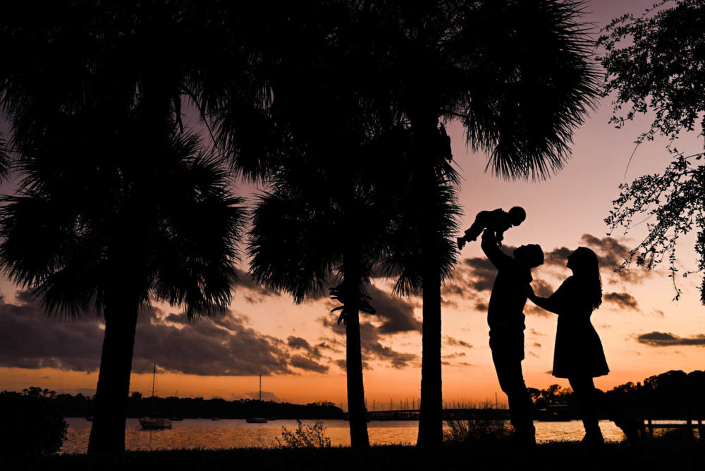 Aceigo-Family-31-Jacksonville-Engagement-Wedding-Photographer-Stout-Photography