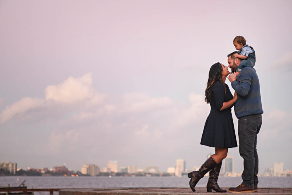 Aceigo-Family-33-Jacksonville-Engagement-Wedding-Photographer-Stout-Photography