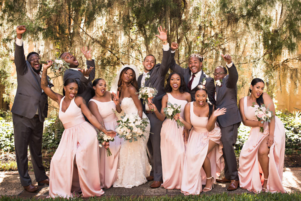 Chate-Maute-35-Epping-Forest-Jacksonville-Wedding-Photographer-Stout-Photography