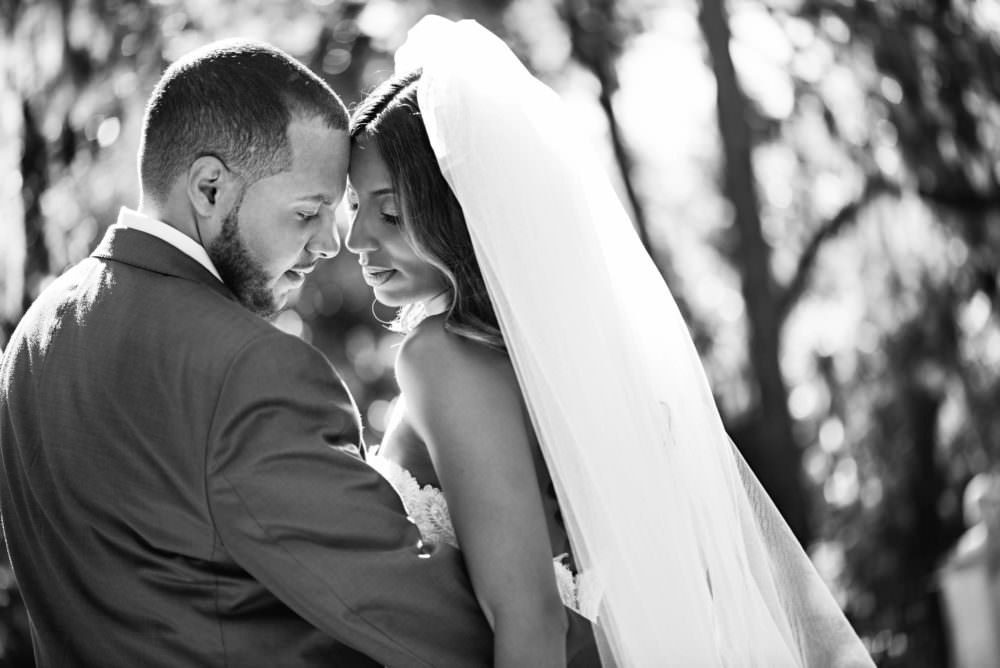 Chate-Maute-44-Epping-Forest-Jacksonville-Wedding-Photographer-Stout-Photography