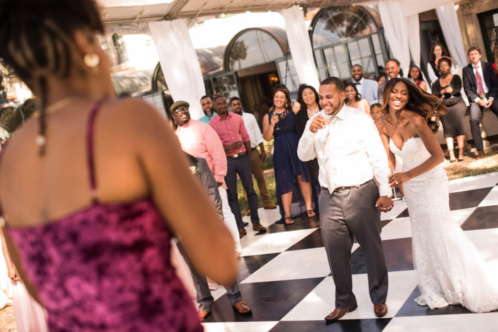 Chate-Maute-47-Epping-Forest-Jacksonville-Wedding-Photographer-Stout-Photography