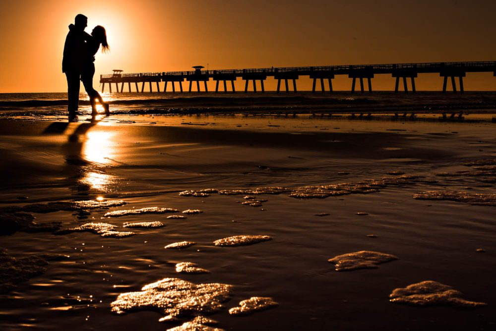 Lindsay-Phil-15-Jacksonville-Engagement-Wedding-Photographer-Stout-Photography