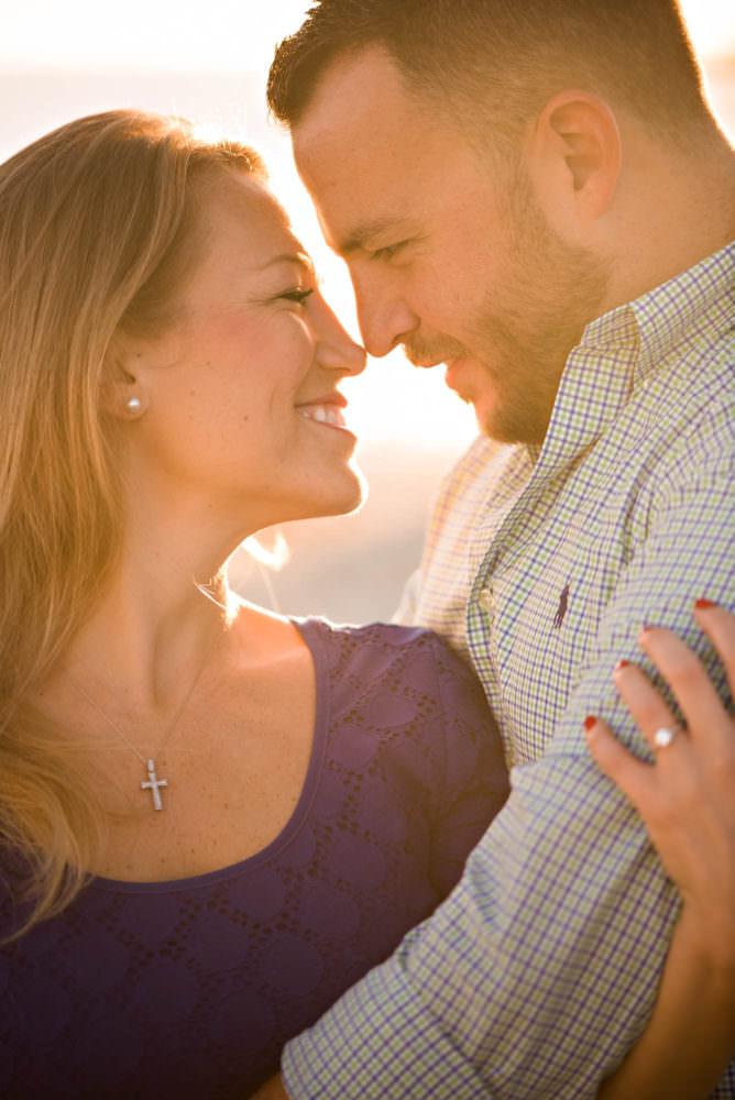 Lindsay-Phil-17-Jacksonville-Engagement-Wedding-Photographer-Stout-Photography