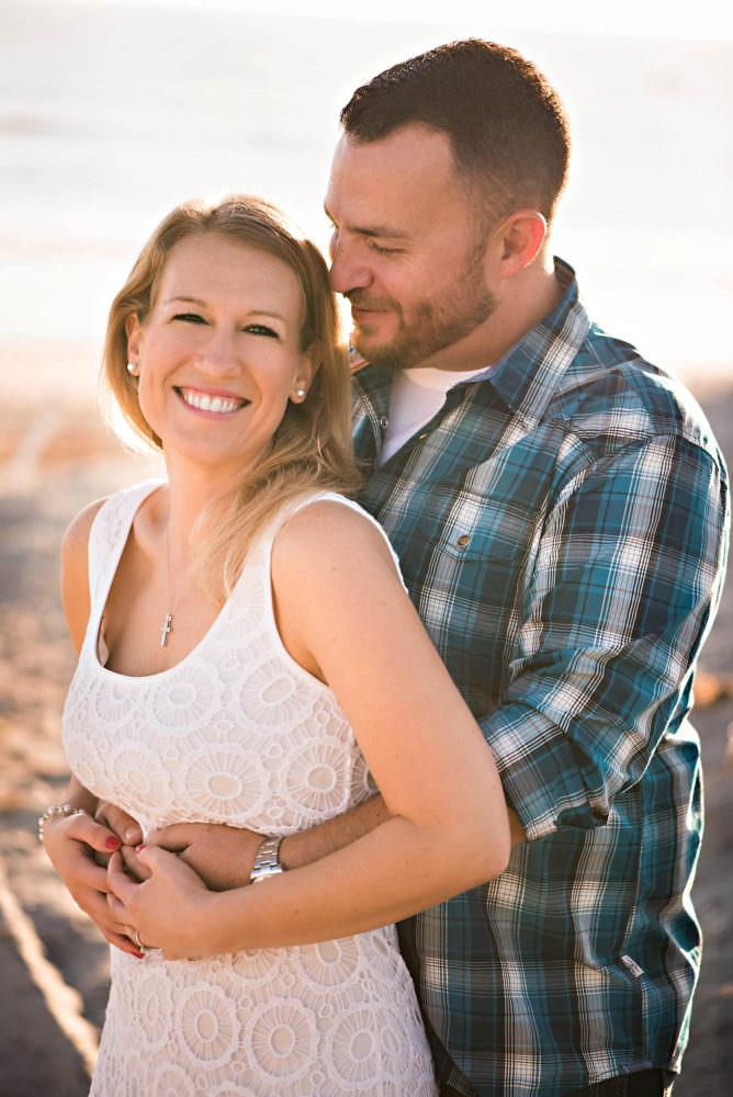 Lindsay-Phil-23-Jacksonville-Engagement-Wedding-Photographer-Stout-Photography