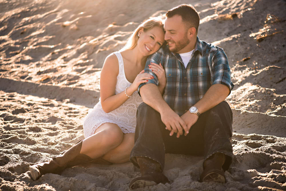 Lindsay-Phil-27-Jacksonville-Engagement-Wedding-Photographer-Stout-Photography